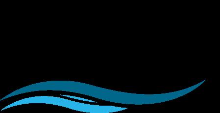 Bayside Marine Surveying, Inc.